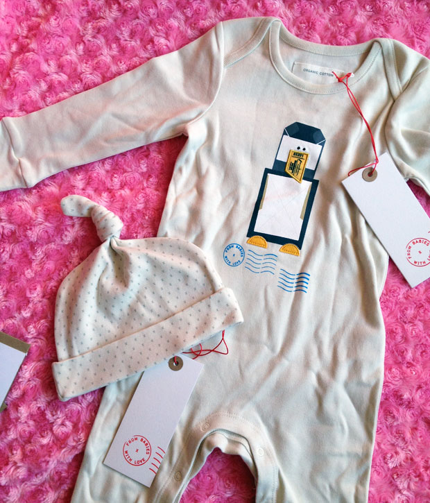 from-babies-with-love-aw16-capsule-collection-a-mum-reviews-8