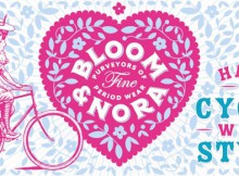 "Bloom & Nora Reusable Sanitary Pads Review – ""Fine Period Wear"" A Mum Reviews"