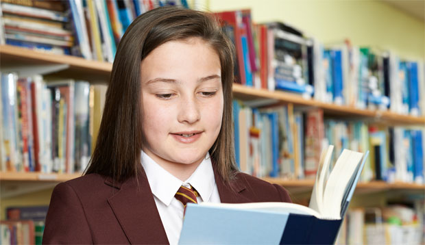 Is Boarding School the Right Option for Your Child? A Mum Reviews