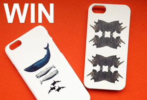 Win £22 to spend at CaseApp!