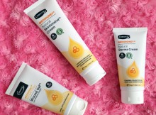 Comvita Medihoney Skin Care Products for My Toddler's Eczema A Mum Reviews