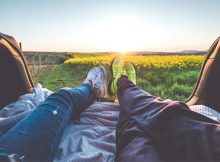 7 Outdoorsy Date Ideas for Valentine's Day A Mum Reviews