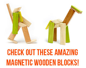 Check out these blocks!