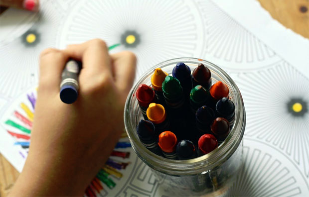 After-School Activities for Your Child A Mum Reviews