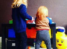 Products that Make Life With Two Young Children Easier A Mum Reviews