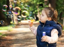 4 Ways to Improve Your Family Time A Mum Reviews