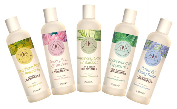 AA Skincare New Conditioners Range + Review A Mum Reviews