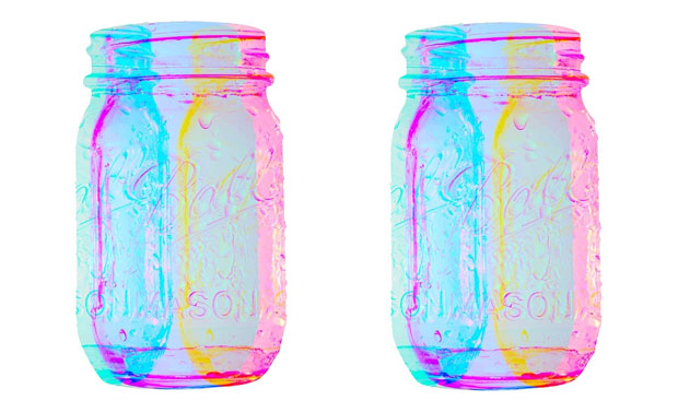 Eco Tip: Guide to Turning Glass Jars into Spray Bottles A Mum Reviews