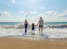 Essential Packing Tips for Any Holidaying Family A Mum Reviews