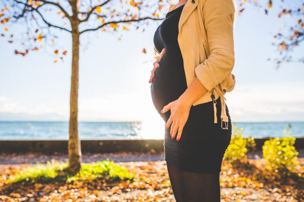 How to Stay Healthy During Your Pregnancy A Mum Reviews