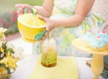 Would You Like A Cup Of Tea? A Mum Reviews