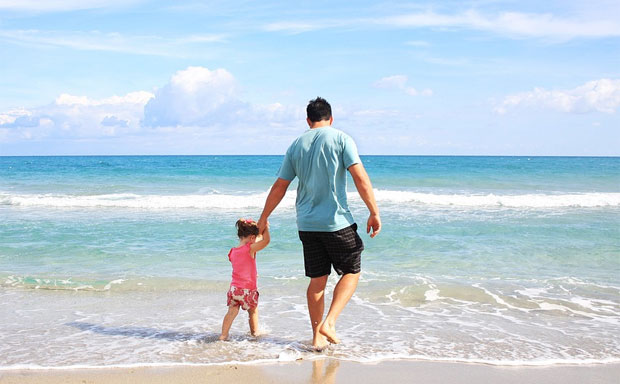 Making New Holiday Memories With Your Little Ones A Mum Reviews