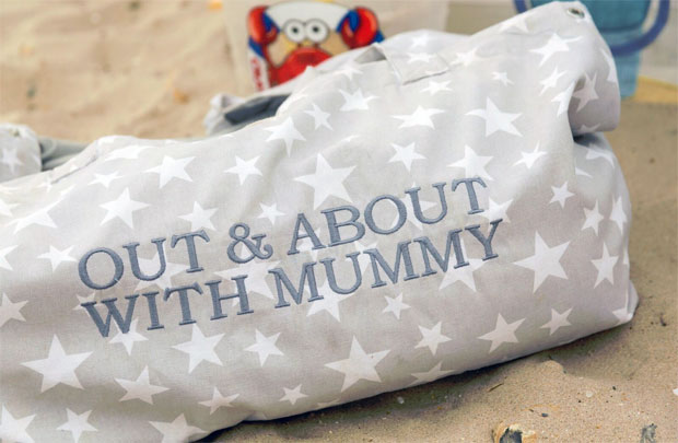Out & About Mama Must Haves for Summer Adventures A Mum Reviews