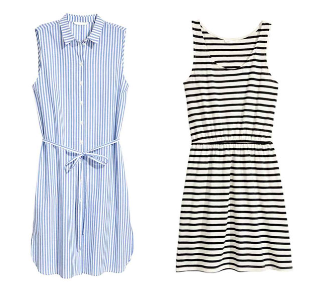 Outfit Ideas for Breastfeeding in the Summer Heat A Mum Reviews