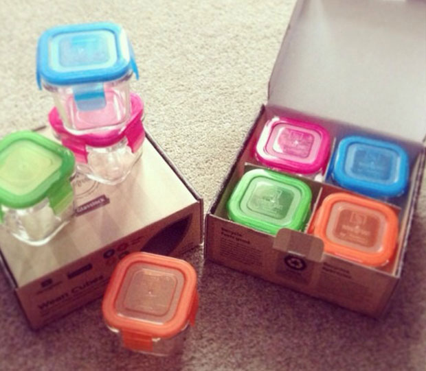The Best Way to Store All Your Plastic Food Containers A Mum Reviews