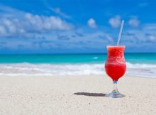 The Holiday Vocabulary of British Holiday Makers A Mum Reviews