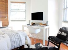 Top Tips For Spring Cleaning Your Bedroom A Mum Reviews