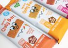 Kiddylicious Allergen Free Oaty Bars Review A Mum Reviews