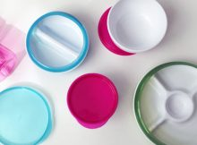 OXO Tot Baby & Toddler Feeding Products Review A Mum Reviews