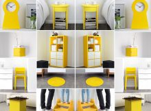 Summery Interiors: Eight Yellow Items on My IKEA Wish List A Mum Reviews