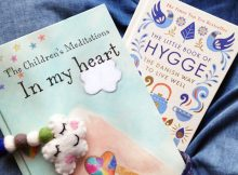 Asleep in Minutes… Bedtime the Danish Way A Mum Reviews