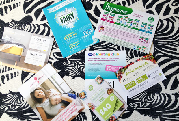 What's in Emma's Diary Packs 2017? A Mum Reviews