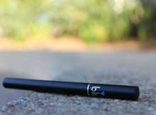 What Are The Dangers Of Using E-Cigarettes Around Kids A Mum Reviews