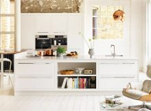 A Kitchen Island Could Be the Perfect for your Family Home A Mum Reviews