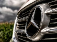 How Well Do You Know your Vehicle Badges? Take a Fun Quiz! A Mum Reviews