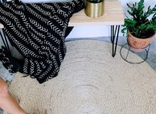 How to Keep Your Rugs Clean & How to Deal with Commons Spillages A Mum Reviews