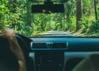 Tips to Reduce Fatigue Risk on Long Car Journeys A Mum Reviews