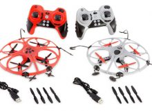 Air Wars Battle Drones Review A Mum Reviews