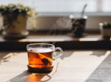 The Health Benefits in Your Brew: The Science Behind a Cup of Tea A Mum Reviews