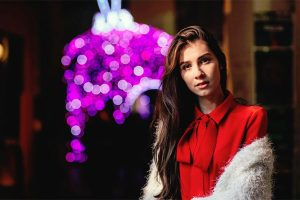 5 Ideas for Festive Dresses to Wear on Christmas Day A Mum Reviews
