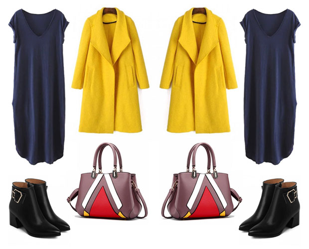 A Stylish & Colourful But Still Practical Wardrobe for Mums A Mum Reviews