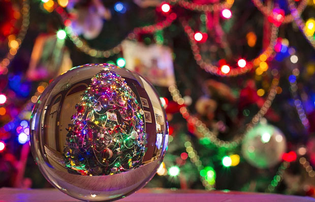 Christmas Crafts For Kids To Keep Them Entertained In December A Mum Reviews