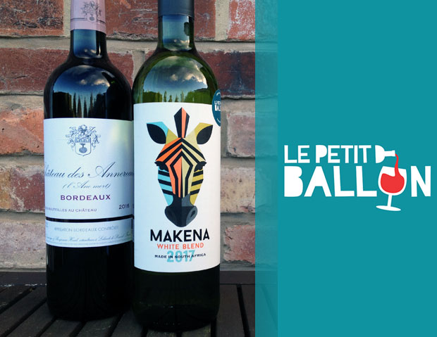 Le Petit Ballon Wine Subscription October 2017 – The Best of British A Mum Reviews