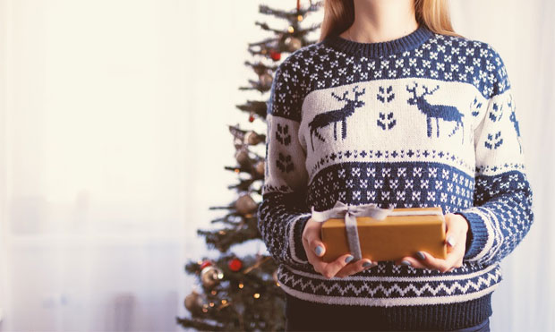 How To Save Money On Your Christmas Shopping This Year A Mum Reviews