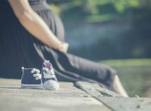 Making the Right Choices When Planning Your IVF Trip Abroad A Mum Reviews
