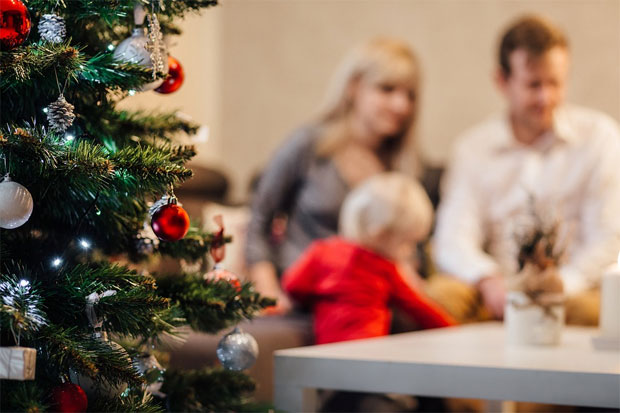 Simply Having a Toddler-Sized Christmas Time A Mum Reviews