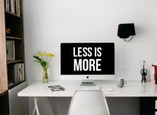 8 Great Reasons to Declutter Your Home As Soon As Possible A Mum Reviews