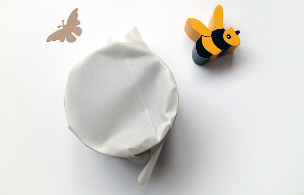 Zero Waste | Buzzcloth Review & Giveaway - UK Beeswax Wraps A Mum Reviews