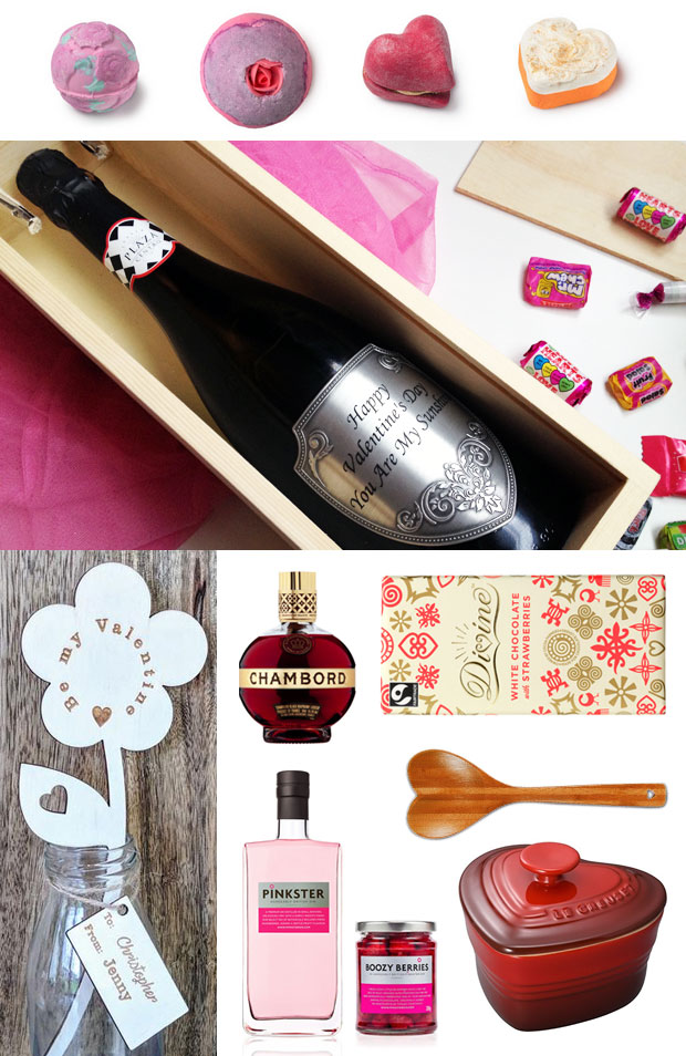 My Valentine's Day Gift Guide 2018 - With a Bit of An Eco-Friendly Twist A Mum Reviews