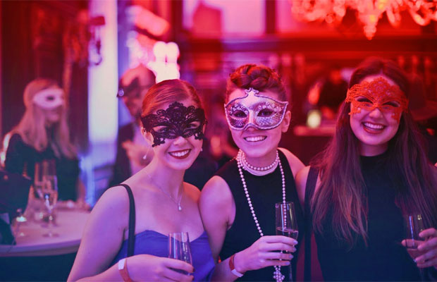 5 Ways to Make Your Party Stand Out A Mum Reviews