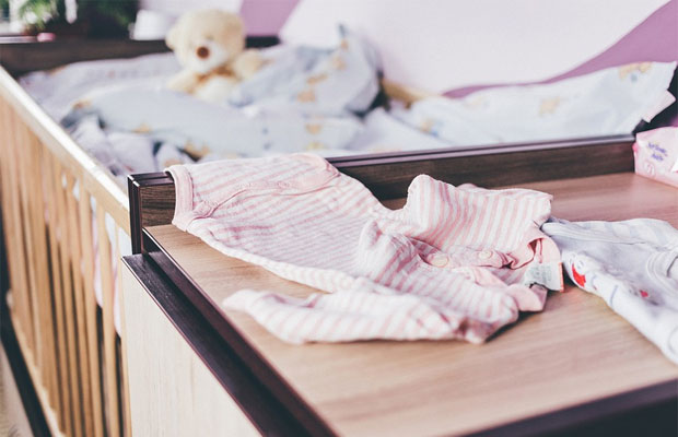 Guide on Choosing the Best Crib Mattress for your Baby A Mum Reviews