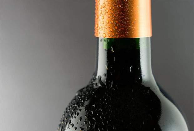 Kitchen Update - Tips on How to Choose a Wine Cooler A Mum Reviews