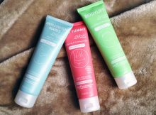 e'lifexir Natural Beauty Targeted Skincare Treatments Review A Mum Reviews