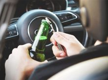 How Can We Prevent Teen Accidents Caused By Drunk Driving A Mum Reviews