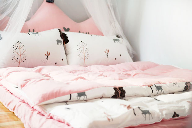 How to Create a Room that Your Child Loves A Mum Reviews
