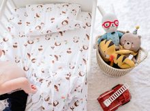 Things to Consider When Choosing a Bed for a Young Child A Mum Reviews